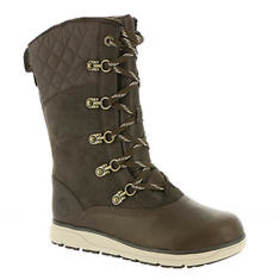 Timberland Haven Point (Women's)