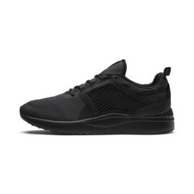 Puma Pacer Next Net Sneakers