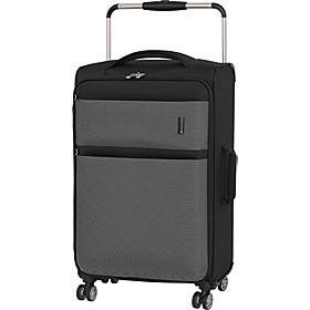 "it luggage World's Lightest Debonair 27.8"" Checked"