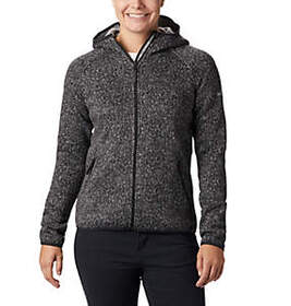 Columbia Women's Chillin™ Fleece