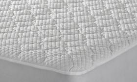 Comfort Cushion Memory Foam Pressure Relieving Mat