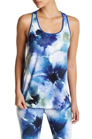MSP by Miraclesuit Printed Tank