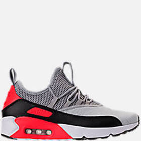Men's Nike Air Max 90 EZ Casual Shoes