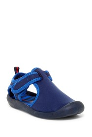 Hanna Andersson Baby Swimmy Sandal (Toddler)