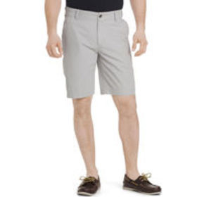 G.H. BASS & CO. Men's Canvas Terrain Shorts