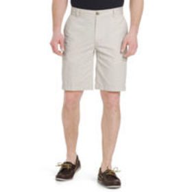 G.H. BASS & CO. Men's Jack Mountain Concealed Carg