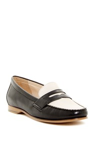 Cole Haan Emmons Loafer II