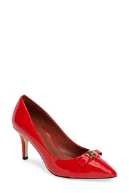 Cole Haan Juliana Grand Patent Leather Pump