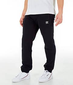 Men's adidas Essentials OG Sweatpants