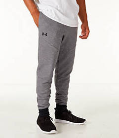 Men's Under Armour Unstoppable 2x Knit Jogger Pant