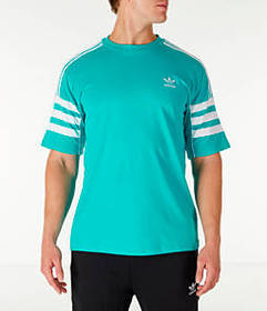 Men's adidas Originals Authentics T-Shirt
