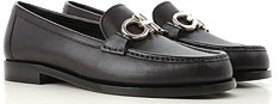 Salvatore Ferragamo Women's Loafers