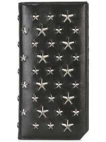 Jimmy Choo Cooper wallet