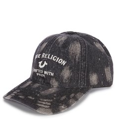 True Religion Permanently Reduced