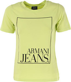 Giorgio Armani Women's Clothing