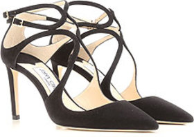 Jimmy Choo Women's Shoes