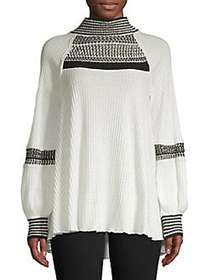 Free People Product image