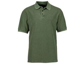 RedHead® Men's The Classic Polo Shirt