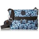 womens Angie Solid Convertible Crossbody Bag