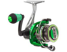 Lew's® Tournament Speed Spin® Spinning Reel