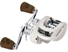 13 Fishing Concept C Casting Reel