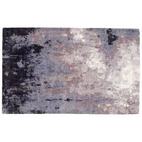 Cottonwood Clay Brown Area Rug