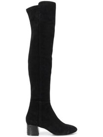 Tory Burch Nina over-the-knee boots
