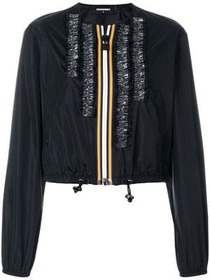 Dsquared2 DSQUARED2 x Kway jacket