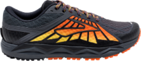 Brooks Caldera Trail-Running Shoes - Men's