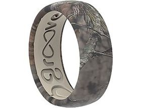 Groove Life Mossy Oak® Break-Up Country® Ring