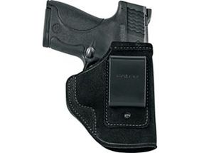Galco Sto-N-Go Inside the Pants Holster