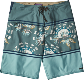 """Patagonia Stretch Planing Board Shorts - Men's 20"""""""