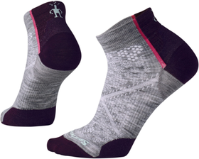 Smartwool PhD Cycle Ultra Light Low Cut Socks - Wo