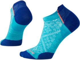 Smartwool PhD Cycle Ultra Light Micro Socks - Wome