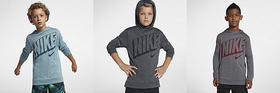 Nike Nike Dri-FIT Breathe