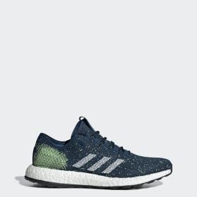 Adidas Pureboost Shoes