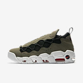 Nike Nike Air More Money