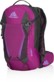 Gregory Amasa 14 Hydration Pack - Women's