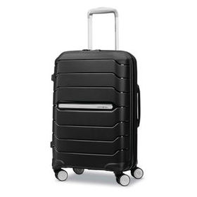 Samsonite Samsonite Freeform 21
