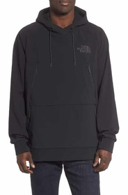 The North Face Tekno Pullover Hoodie The North Fac
