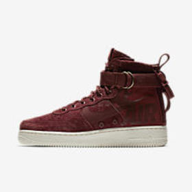 Nike Nike SF Air Force 1 Mid