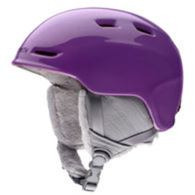 SMITH Kids' Zoom Jr. Ski Helmet