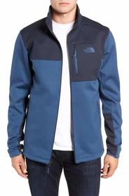 The North Face Apex Risor Jacket (Tall) The North