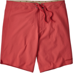 Patagonia Light & Variable Board Shorts - Men's 18