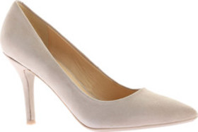 Nine West Fifth9X9 Pointed Toe Pump (Women's)