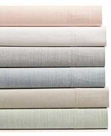 CLOSEOUT! Hotel Collection Cotton 525-Thread Count
