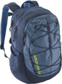 Patagonia Chacabuco 28L Pack - Women's