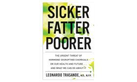 Sicker, Fatter, Poorer: The Urgent Threat of Hormo