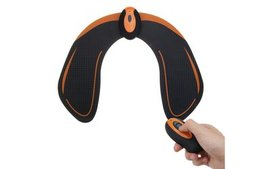 Usb Rechargeable Intelligent Hip Trainer Buttocks