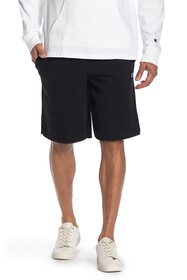 Champion Powerblend Short